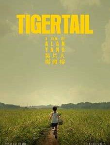 Tigertail 2020