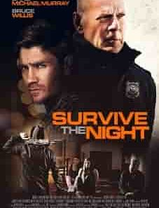 Survive-the-Night-2020k