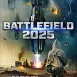 Battlefield 2025 2020