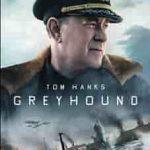 Greyhound 2020