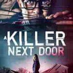 A Killer Next Door 2020