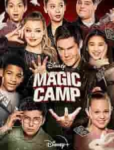 Magic Camp 2020