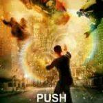 Push 2009