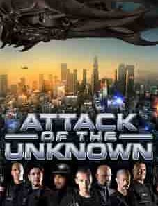 Attack_of_the_Unknown_2020