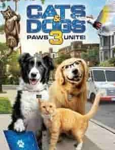 Cats_&_Dogs_3_Paws_Unite_2020