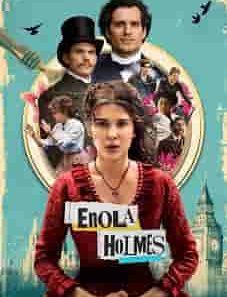 Enola_Holmes_2020