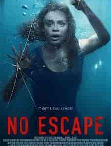 Follow_Me_No Escape_2020