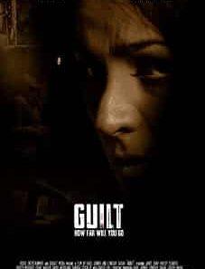 Guilt_III_2020