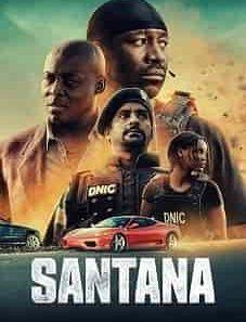 Santana_2020