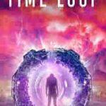 Time Loop 2020