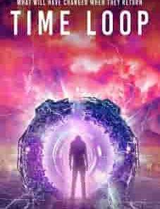 Time_Loop_2020