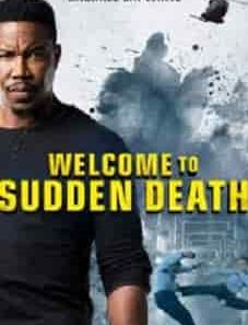 Welcome_to_Sudden_Death_2020