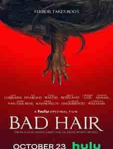Bad_Hair_2020