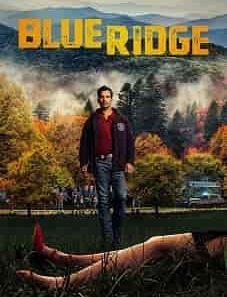 Blue_Ridge_2020