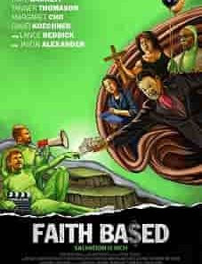 Faith_Based_2020
