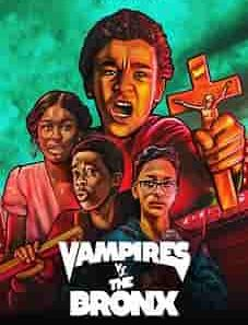 Vampires_vs_the_Bronx_2020