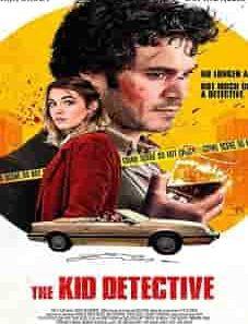 The_Kid_Detective