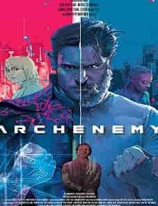Archenemy-2020