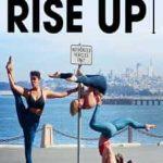 Strip Down, Rise Up 2021