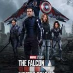The Falcon and the Winter Soldier S1 E1
