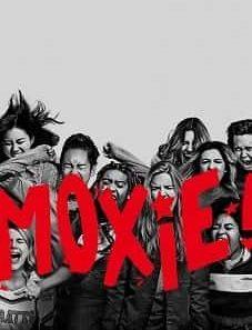 Moxie-2021