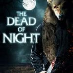 The Dead of Night 2021