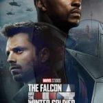 The Falcon and the Winter Soldier s1 e3
